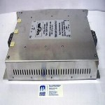 3G3FV-PFI4040-E