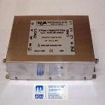 3G3IV-PFI-4020-E