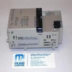 3G3MV-P10CDT3-E