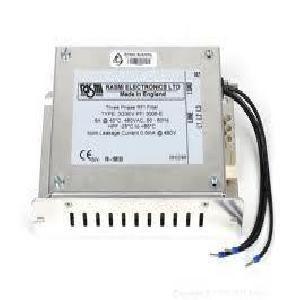 3G3MV-PFI2010-E