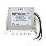 3G3MV-PFI3020-E