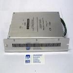 3G3RV-PFI3018-SE