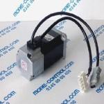 R7M-A40030-S1