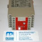G9SA-321-T075 AC/DC24