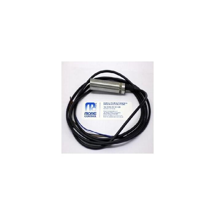 E2el X8f1 Dl 2m 132219 Omron Proximity Sensor