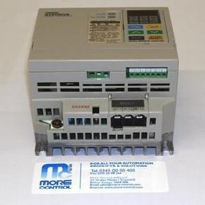 3G3EV-A4002MA-CUE-S1