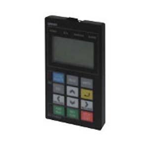 3G3AX-OP01