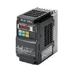 3G3MX2-A4007-E