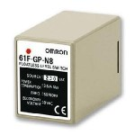 61F-GP-N8-V50 230AC