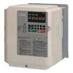 A1000-CAVPC232-EE