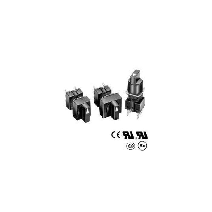 Cutler Hammer 505 Brakes also Circuit diagrams likewise Selector in addition 414401603189600811 in addition AEM2G1801Z11 3R. on safety limit switches images