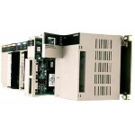 C200HX-CPU85-ZE