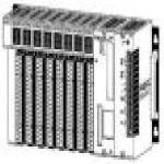 C500-CE401