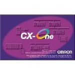 CXONE-AL01-EV4