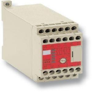 G9sa 301 Ac Dc24 346855 Omron Safety Relay Unit