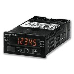 K3GN-NDC 24VDC