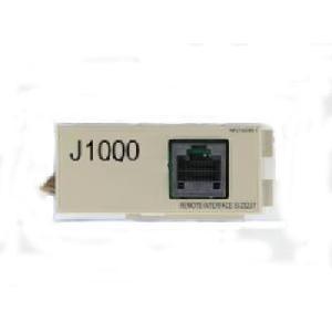 Si T3 V 256634 Omron Ml Ii Option Card For V1000