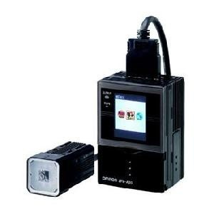 ZFV-XC3A - 182444 - Omron - 3M Sensor extension cable - More Control UK
