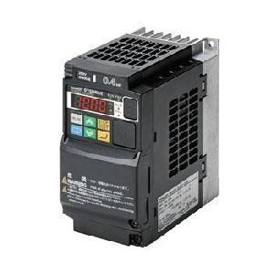 3G3MX2-A2007-E